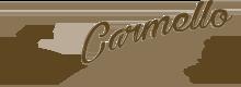 Carmello Logo